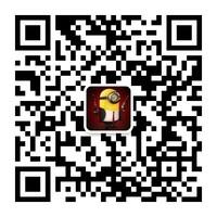 赤峰網站維護